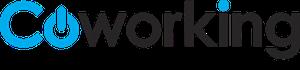 coworking-logo