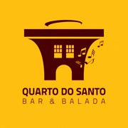 quarto-do-santo-bar-balada