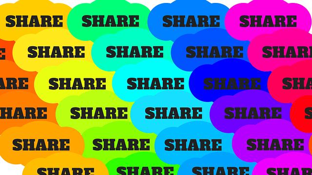 share-1039041_640