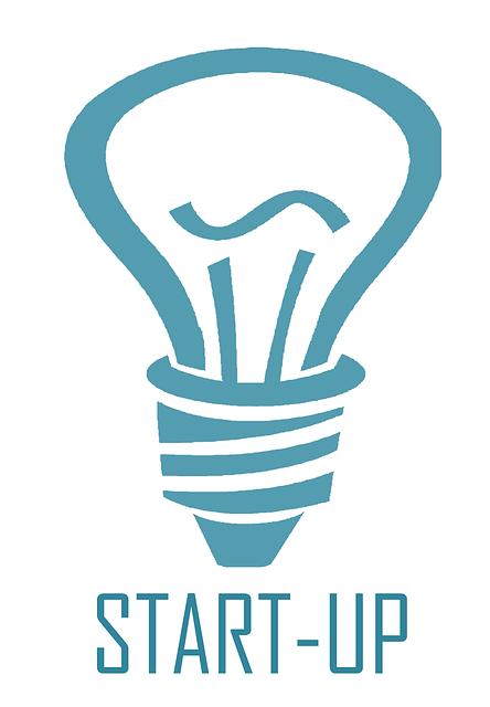 startup-1018548_640