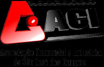 logo-acisjc1-e1431636207709