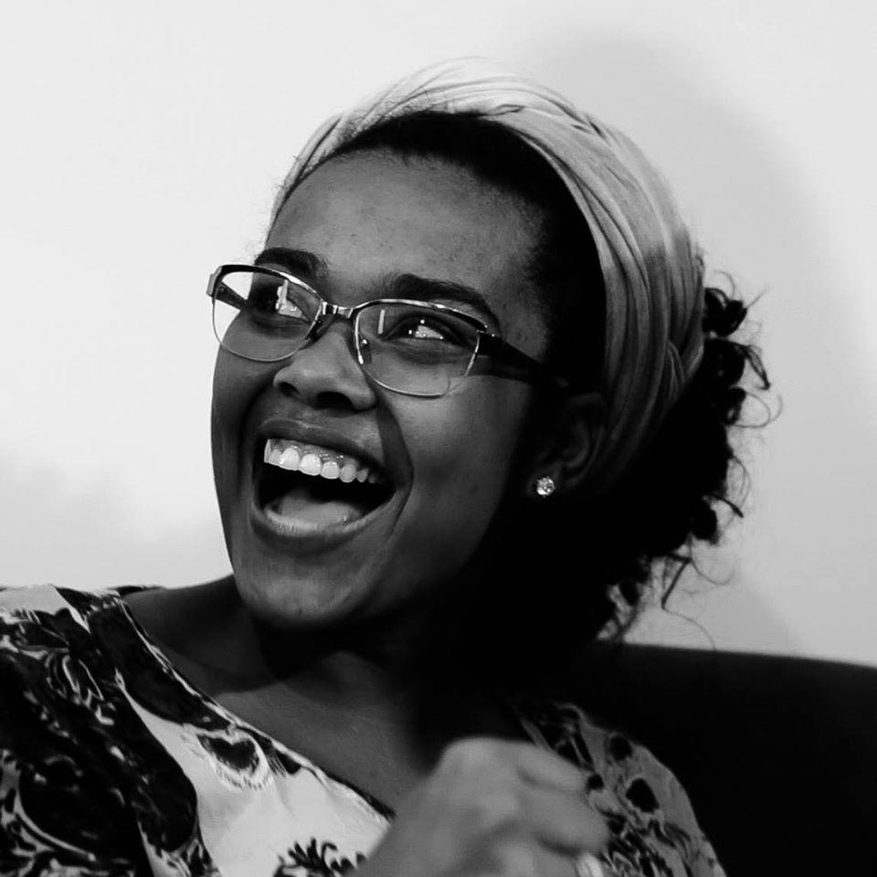 Pamela Ferreira, nova redatora da Focusnetworks - OnLife Business Group