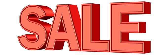 sale-706804_640