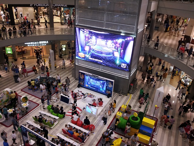 shopping-mall-1431746_640
