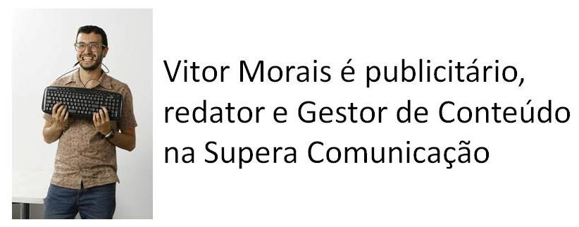 vitor-2016