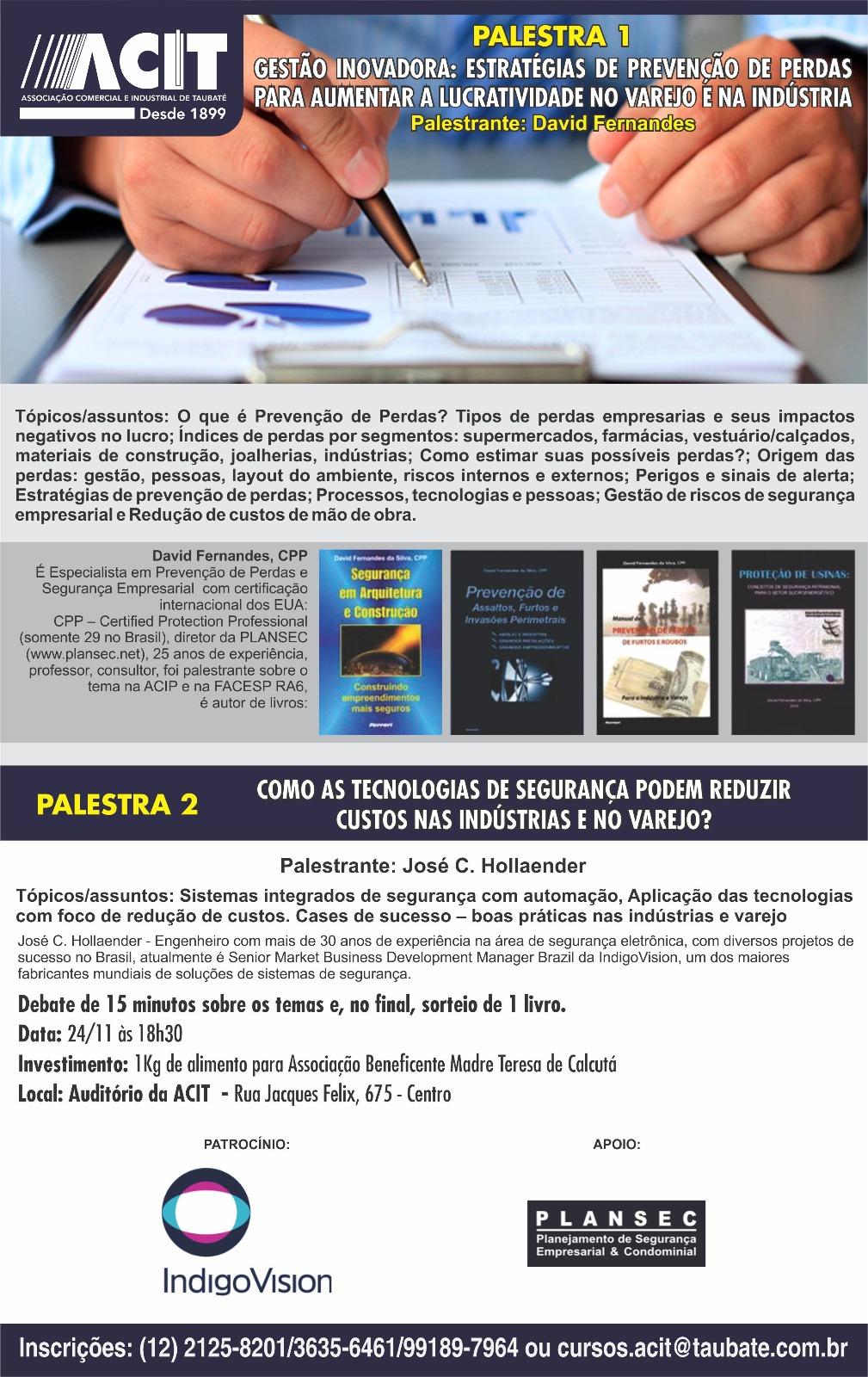 palestra-24-11