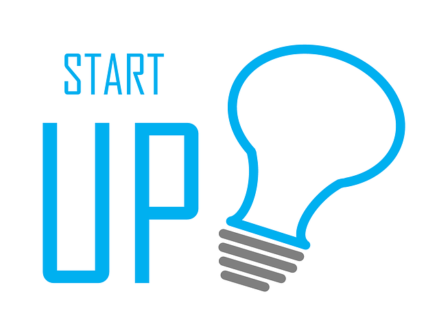 startup-1018514_640