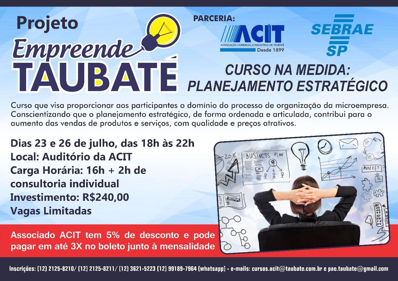 Consultoria Publicitando Josu Brazil