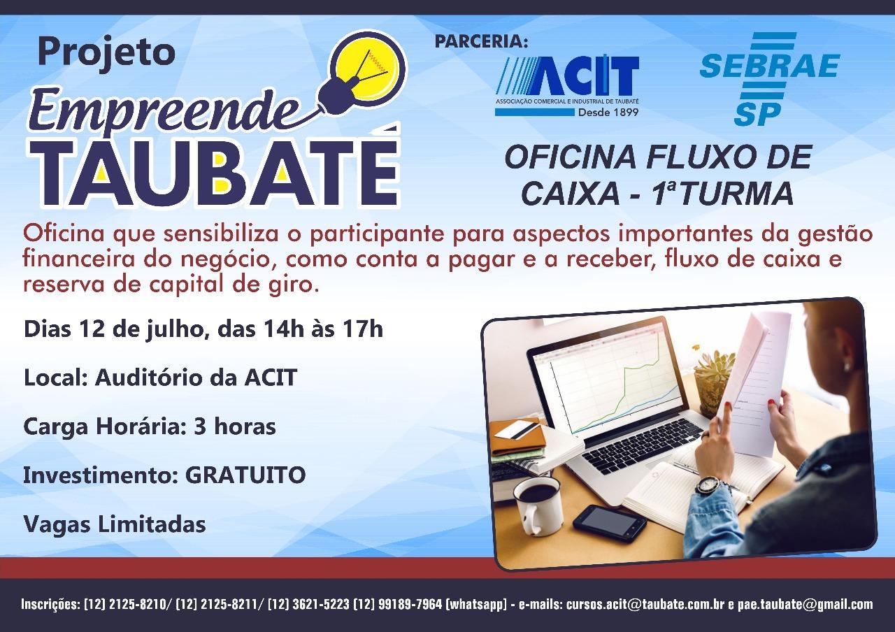 Empreendedorismo Publicitando Josu Brazil